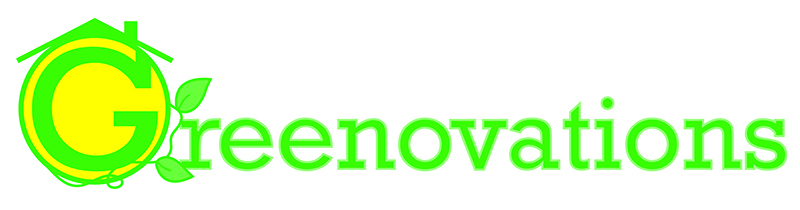 Greenovations Logo
